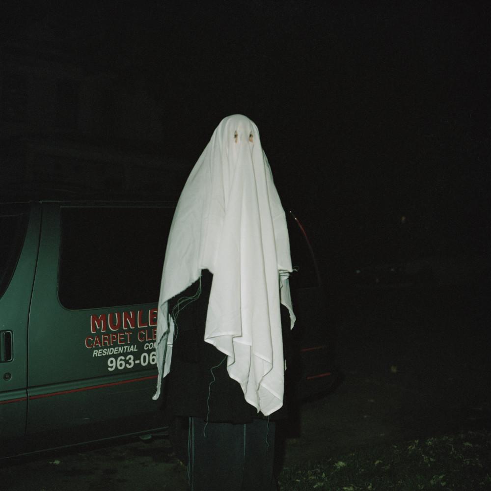 JF - 11/11/14 [2000]