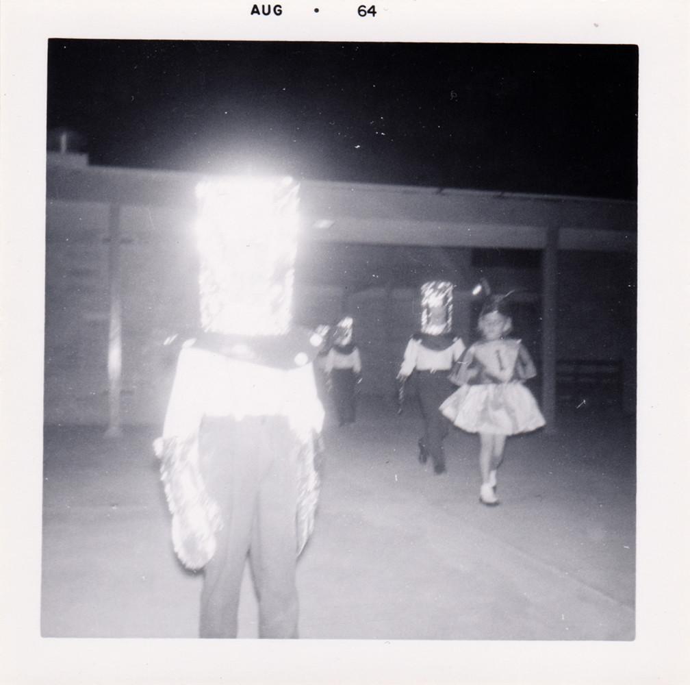 Anonymous - 3/11/16