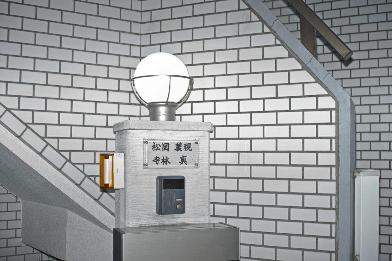 RW -08072016