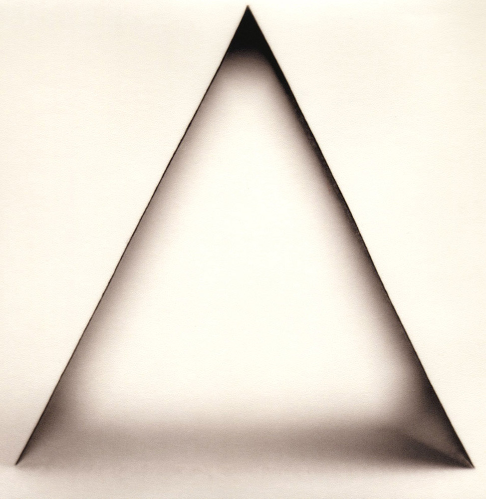 E.Z.M. – 9/20/16 (Ion Zupcu, 2006)