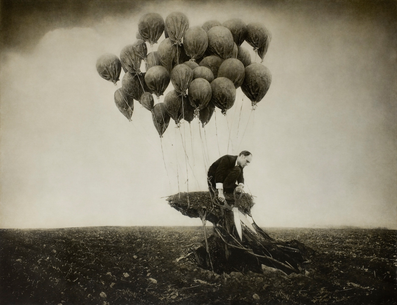 E.Z.M. – 01/02/17 (Robert and Shana ParkeHarrison, 2010's)